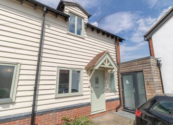 1 bed mews house to rent in Hogges Close, Hoddesdon EN11