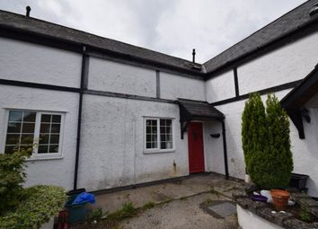 Thumbnail 2 bed property to rent in Cottage Mews, New Broughton, Wrexham