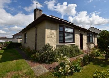 Thumbnail 3 bed detached house for sale in Unity Terrace, Perth