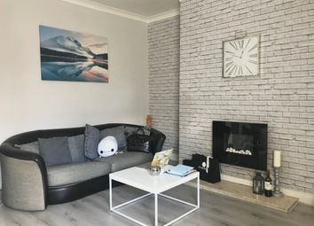 Thumbnail 1 bed cottage for sale in Robert Street, New Silksworth, Sunderland