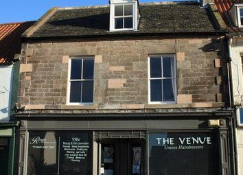 Thumbnail 3 bed flat for sale in Bridge Street, Berwick Upon Tweed, Northumberland