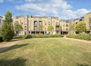 Thumbnail 1 bed flat for sale in Hewson Court, Church Street, Maidstone, Kent