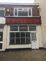 Thumbnail Office to let in Nile Street, Burslem