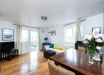 Canterbury Place, London SE17. 2 bed property