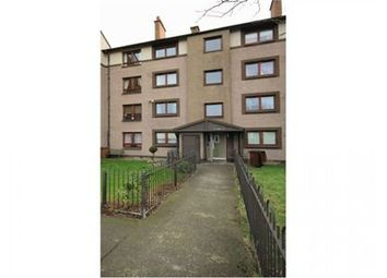 Thumbnail 2 bed flat to rent in Muirhouse Park, Muirhouse, Edinburgh