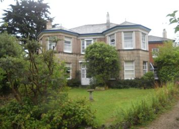Thumbnail Semi-detached house for sale in Guestland Road, Torquay