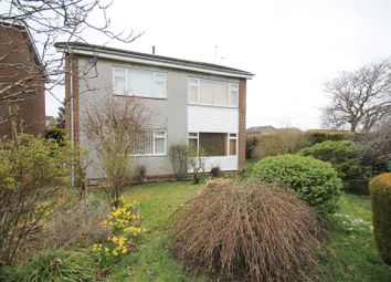 Thumbnail 2 bed property for sale in Threipmuir Place, Balerno