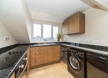 Thumbnail 1 bedroom flat for sale in St. Bedes Terrace, Sunderland