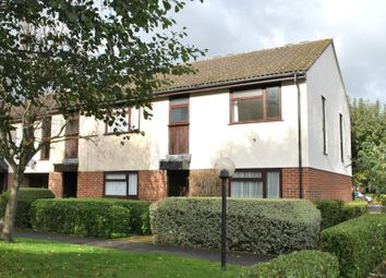 1 bed end terrace house to rent in Avondale, Ash Vale GU12