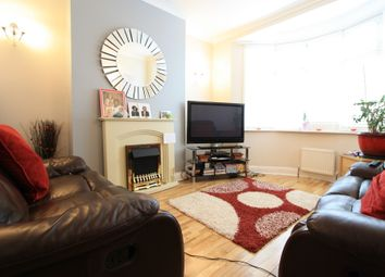 Thumbnail 4 bed terraced house to rent in Carnforth Rd, Streatham