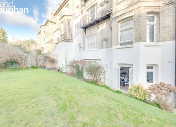 First Avenue, Hove, East Sussex BN3. Studio for sale