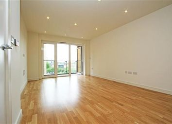 Thumbnail 1 bedroom flat to rent in Avon House, 5 Enterprise Way, London