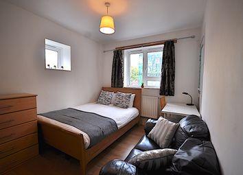 Thumbnail Room to rent in Robert Street, Warren Street, Euston, Camden, Regents Park, Ucl, London
