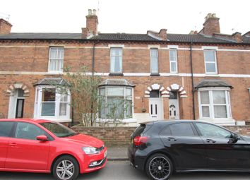 Thumbnail 2 bed property for sale in Rusina Court, Ranelagh Terrace, Leamington Spa