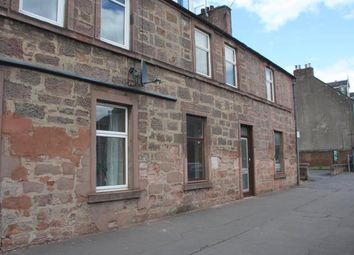 Thumbnail 3 bedroom shared accommodation to rent in Craigleith Terrace, West Stirling Street, Alva
