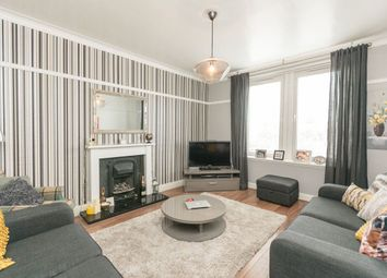 Thumbnail 4 bedroom flat to rent in St Johns Road, Corstorphine