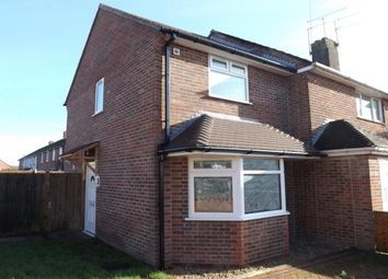 Thumbnail 1 bed property to rent in Winterslow Drive, Havant
