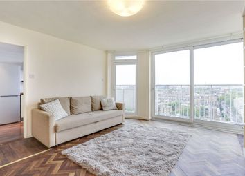 2 bed maisonette to rent in Notting Hill Gate, Notting Hill, London W11
