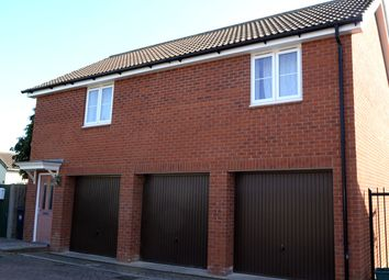 Thumbnail 2 bed mews house for sale in Inkerman Close, Bristol