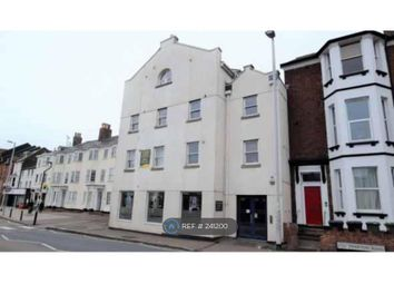 Thumbnail 1 bed flat to rent in Inglewood House, Exeter