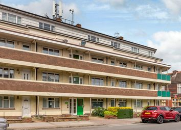 2 bed flat for sale in London Road, Portsmouth PO2