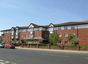 1 bed property for sale in Sandalwood, Coronation Road, Crosby, Merseyside L23