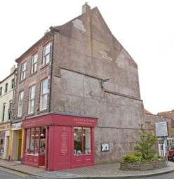 Thumbnail Retail premises for sale in Bridge Street, Berwick-Upon-Tweed