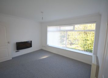 Thumbnail 1 bed flat for sale in Abington, Ouston, Chester Le Street