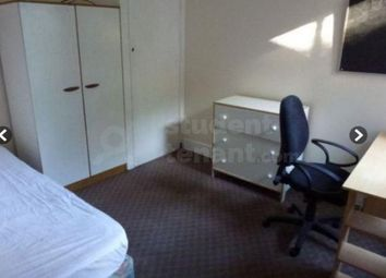 2 bed shared accommodation to rent in Edward Road, Canterbury, Kent CT1