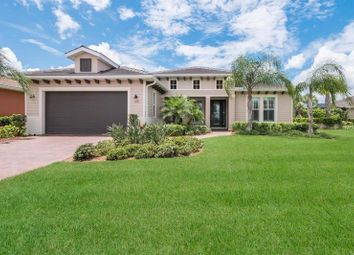 Thumbnail 4 bed property for sale in 5201 Lake Overlook Ave, Bradenton, Florida, 34208, United States Of America