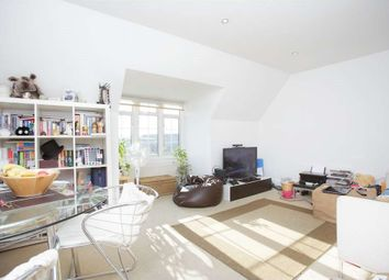 1 bed flat to rent in Old Oak Common Lane, London W3