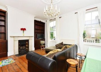 Thumbnail 2 bedroom semi-detached house to rent in Prah Road, London
