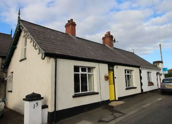 Thumbnail 3 bed bungalow for sale in Lambeg Road, Lambeg, Lisburn