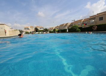 Thumbnail 2 bed apartment for sale in Torrevieja Salinas, Torrevieja, Alicante, Valencia, Spain