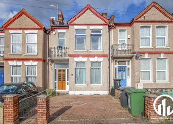 Thumbnail 3 bed property for sale in Merchiston Road, London