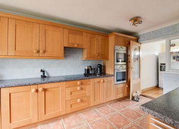 3 bed semi-detached house for sale in St. Clares Gardens, North Bersted, Bognor Regis PO21