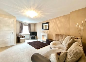 3 bed terraced house for sale in Dovestone Way, Kingswood, Hull, East Yorkshire HU7