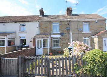 Thumbnail 2 bed terraced house for sale in High Street, Howden Le Wear