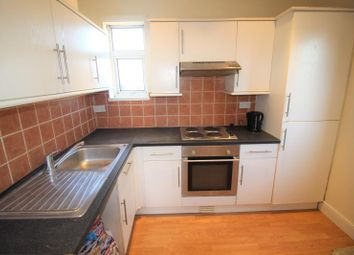 Thumbnail 2 bed maisonette to rent in Stanley Avenue, Greenford