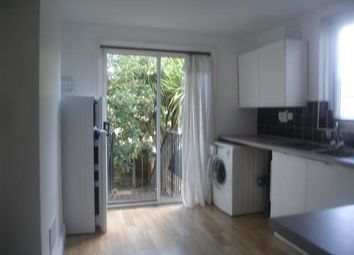 1 bed property to rent in Cunningham Rd, London N15