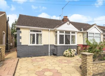 Thumbnail 3 bed bungalow for sale in Green Lane, Sunbury-On-Thames