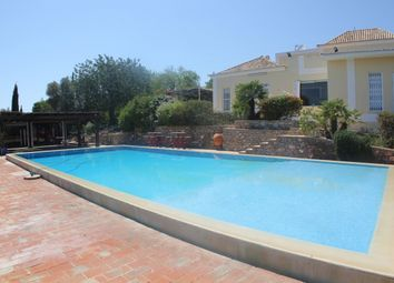 Thumbnail 5 bed villa for sale in Tavira, Faro, Portugal