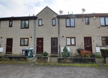 Thumbnail 3 bedroom terraced house for sale in Pollard Lane, Bradford