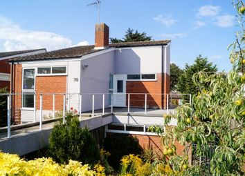 Thumbnail 3 bed detached house for sale in Pier Avenue, Southwold