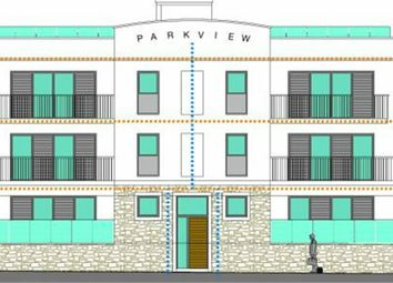 Thumbnail 2 bed flat for sale in 77-79 Carriages House, Don Road, St Helier