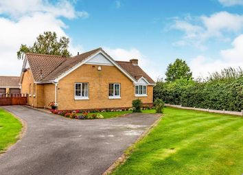 Thumbnail 3 bed bungalow for sale in Grenadier Drive, Northallerton