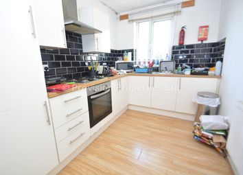 Thumbnail 3 bed terraced house to rent in Park View Avenue, Leeds