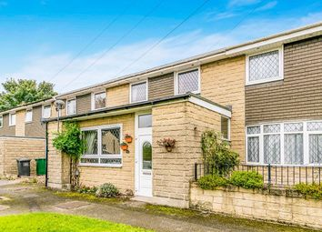 Thumbnail 4 bed property for sale in Quarry Road, Liversedge