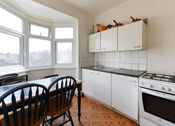 Thumbnail 2 bed flat for sale in Warwick Terrace, Lea Bridge Road, London