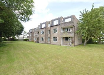 Thumbnail 2 bed flat for sale in Nicholls Lane, Winterbourne, Bristol